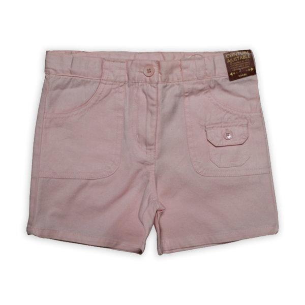 Детски къси панталонки